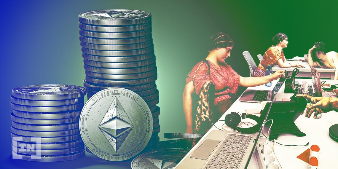 exploitation miniere bitcoin introduction