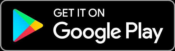 Google Play Stormgain