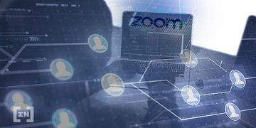 Zoom Hack
