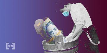 Hungary Coronavirus Money