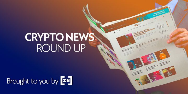 Cryptocurrency News Roundup for June 4, 2020