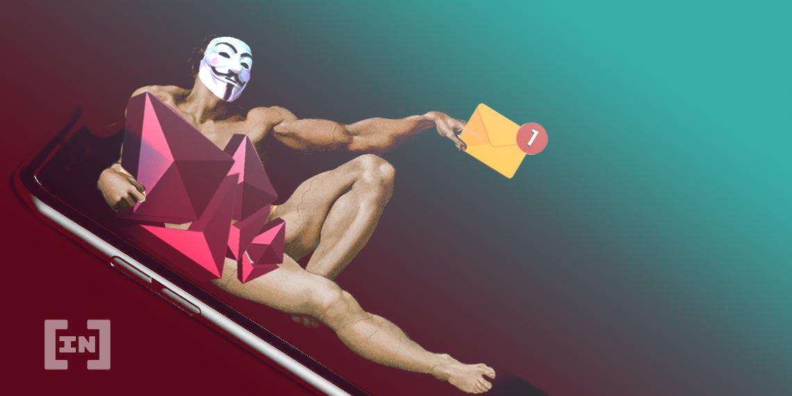 Hack ETH DeFi
