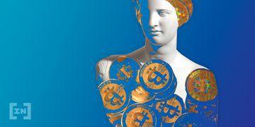 Bitcoin Casascius
