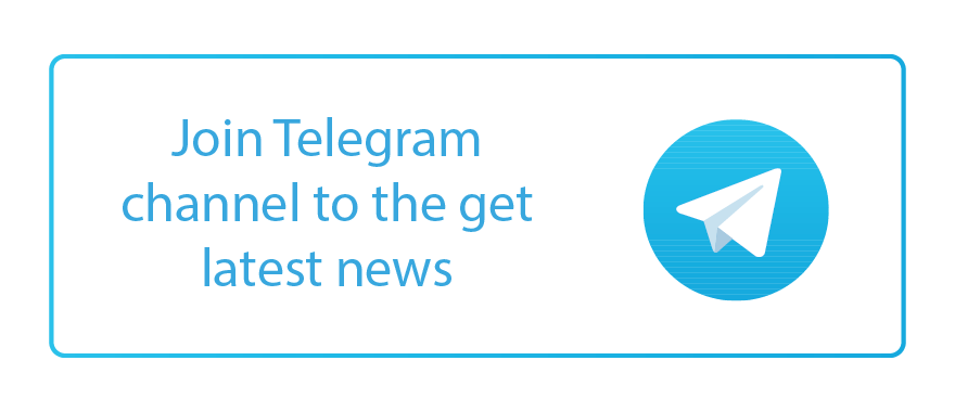 grupy telegram kryptowaluty