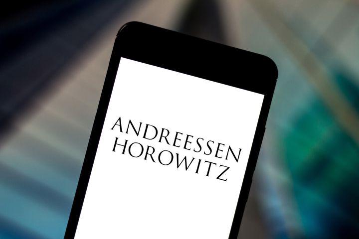 """Andreessen Horowitz """"width ="""" 720 """"height ="""" 480"""