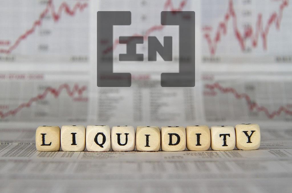 gestion des liquidites