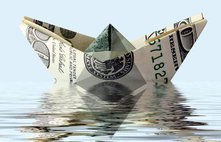 facteurs influançant la liquidité