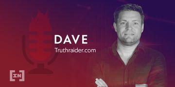 Interview Dave Truthraider