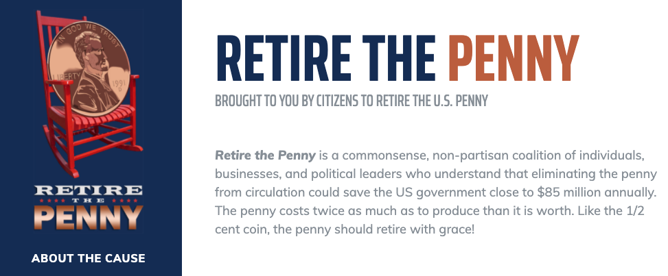 Retire the penny website beincrypto tony toro