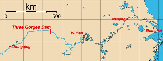 three gorges dam location beincrypto tony toro