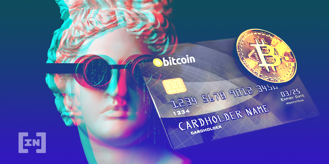 best crypto credit cards