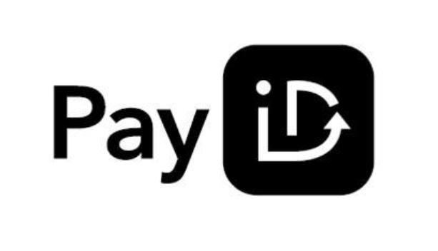 NPPA Pay ID logo