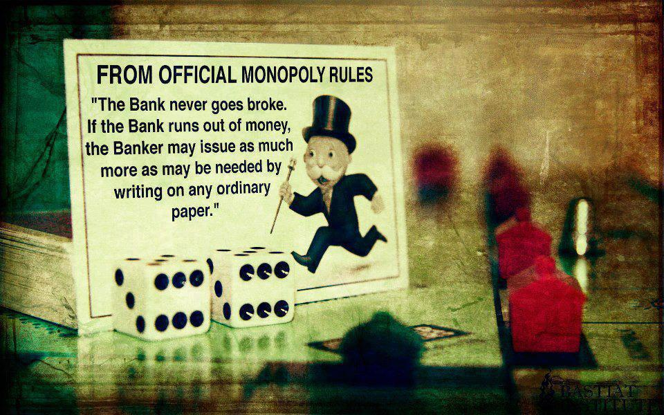 monopoly rules beincrypto tony toro