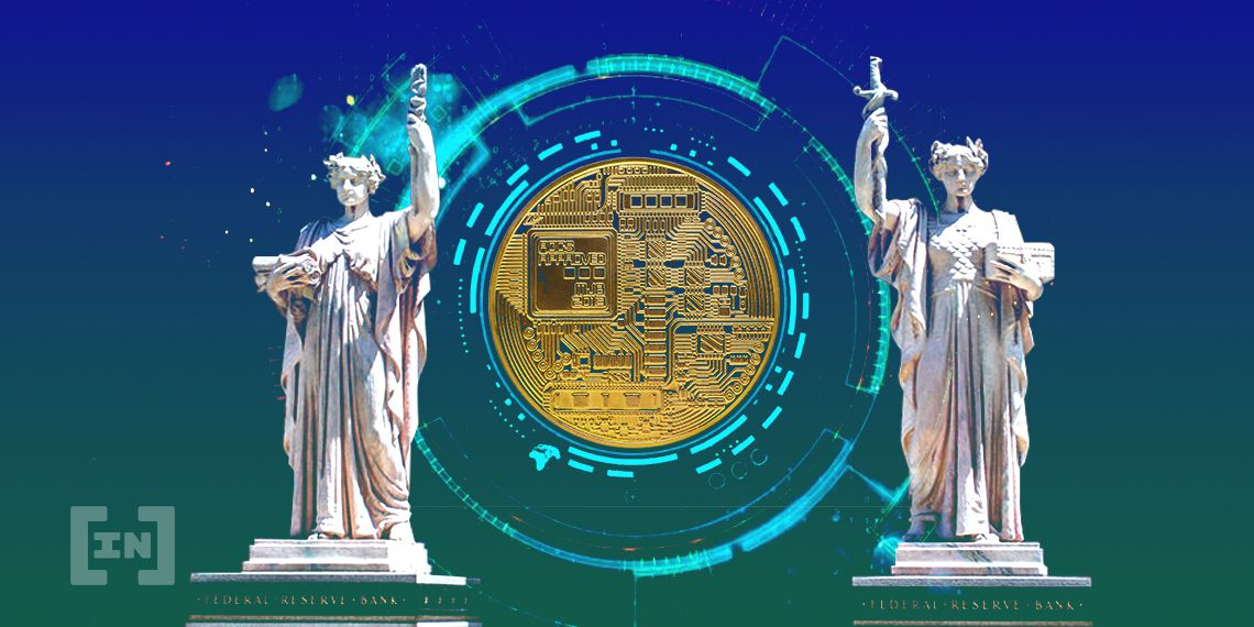 National Digital Currencies: Who's Next and Is There Any Cause to Celebrate?