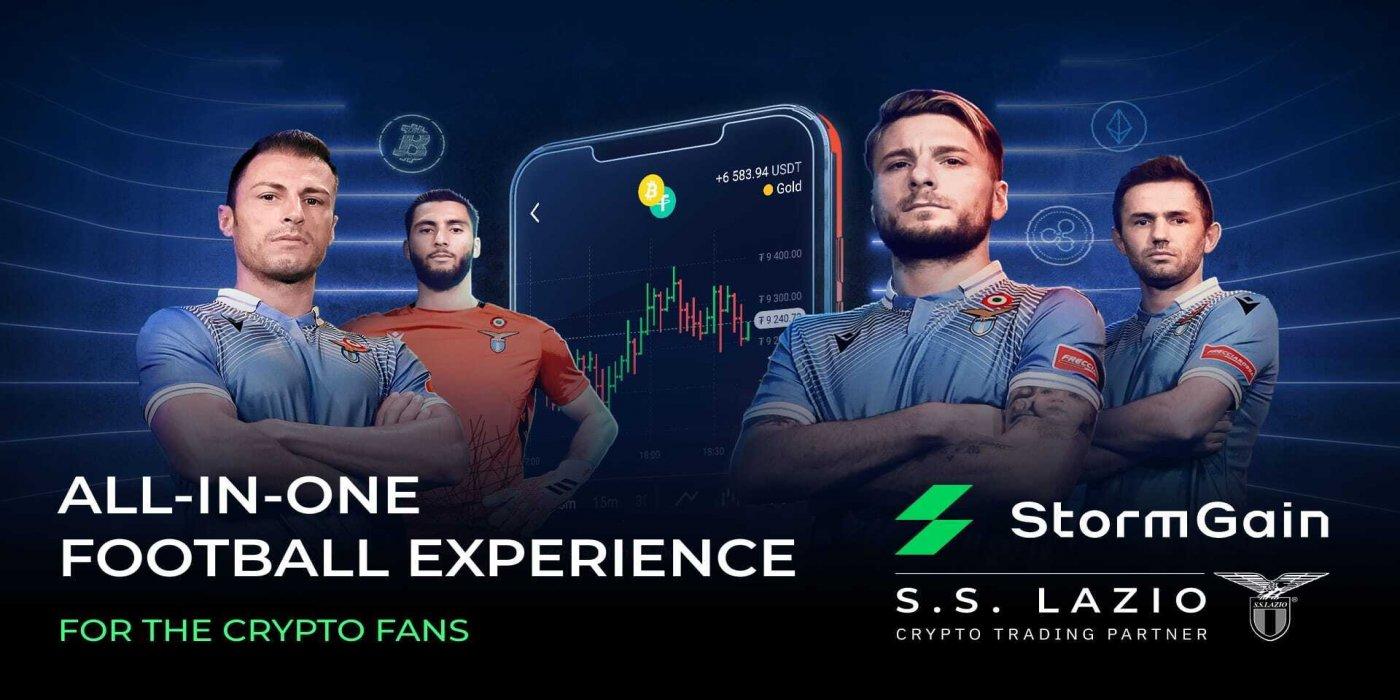 EN compl SG Lazio assets v1 resized