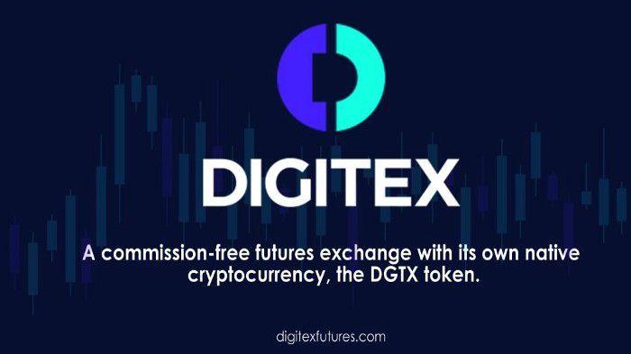 Digitex Futures Adds <bold>ETH</bold>/<bold>USD</bold> Market to Its Zero-Fee Futures <bold>Exchange</bold>