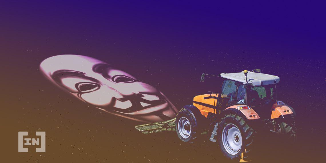 harvest-finance-hacked-for-24-million-puts-bounty-on-alleged-attacker-beincrypto