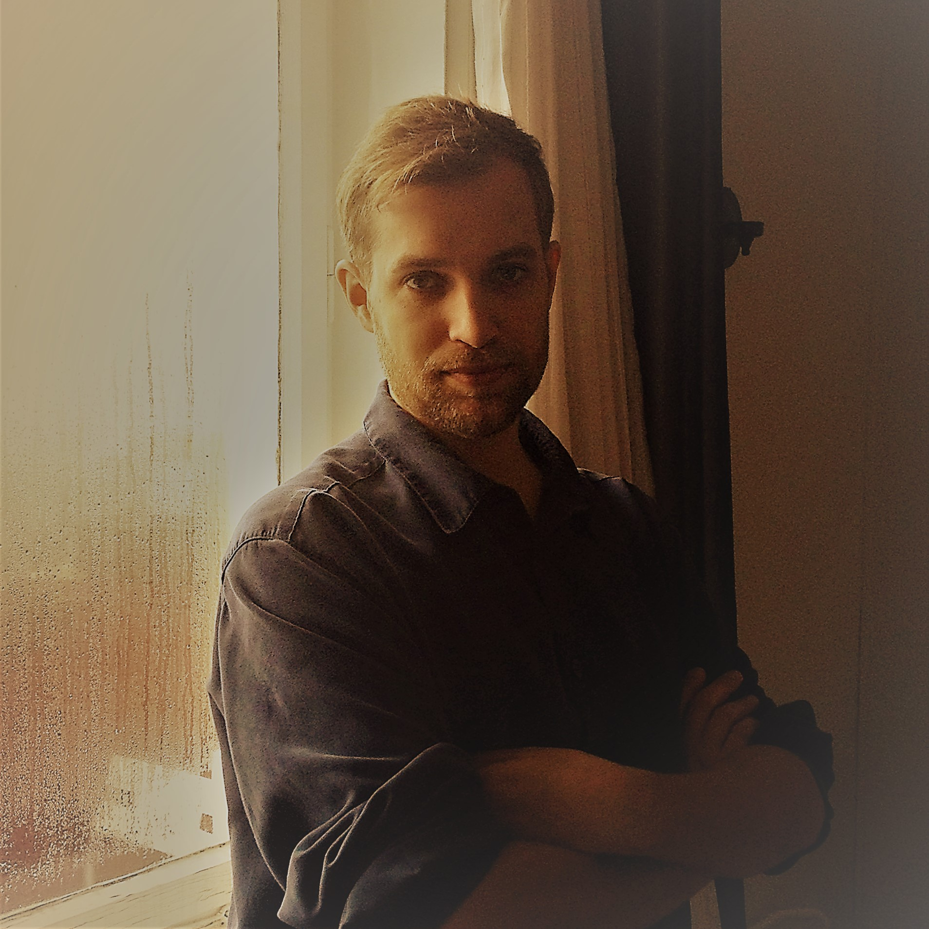 Michael Knip