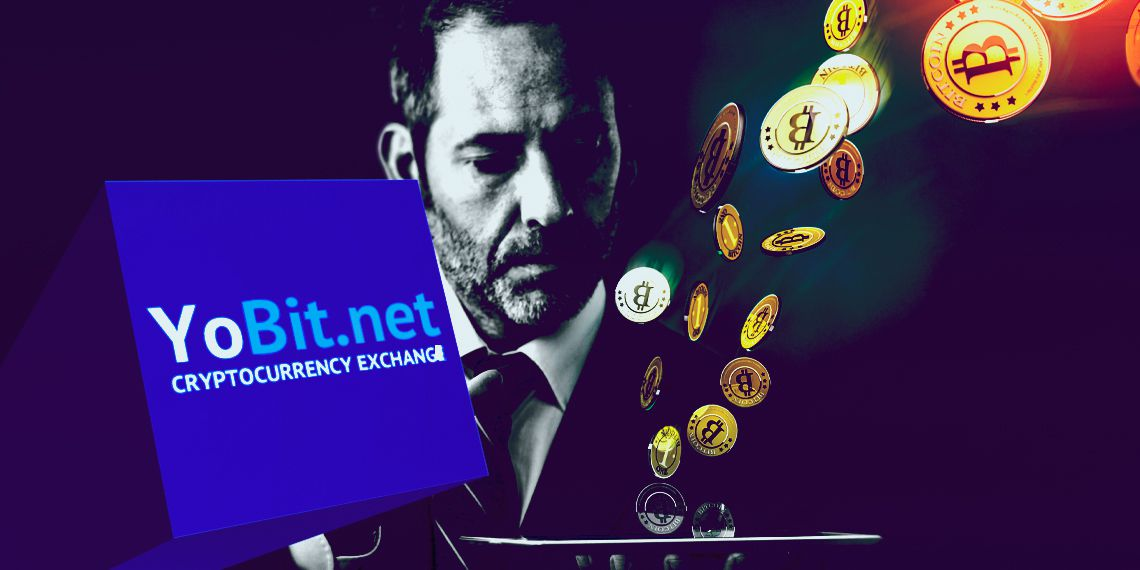 YoBit.net Virtual Mining Review: How Much You Can Realistically Earn From VMining?