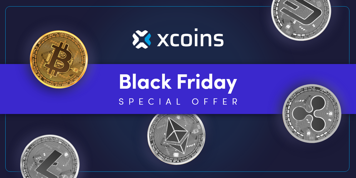 xcoins-black-friday-2020-offer