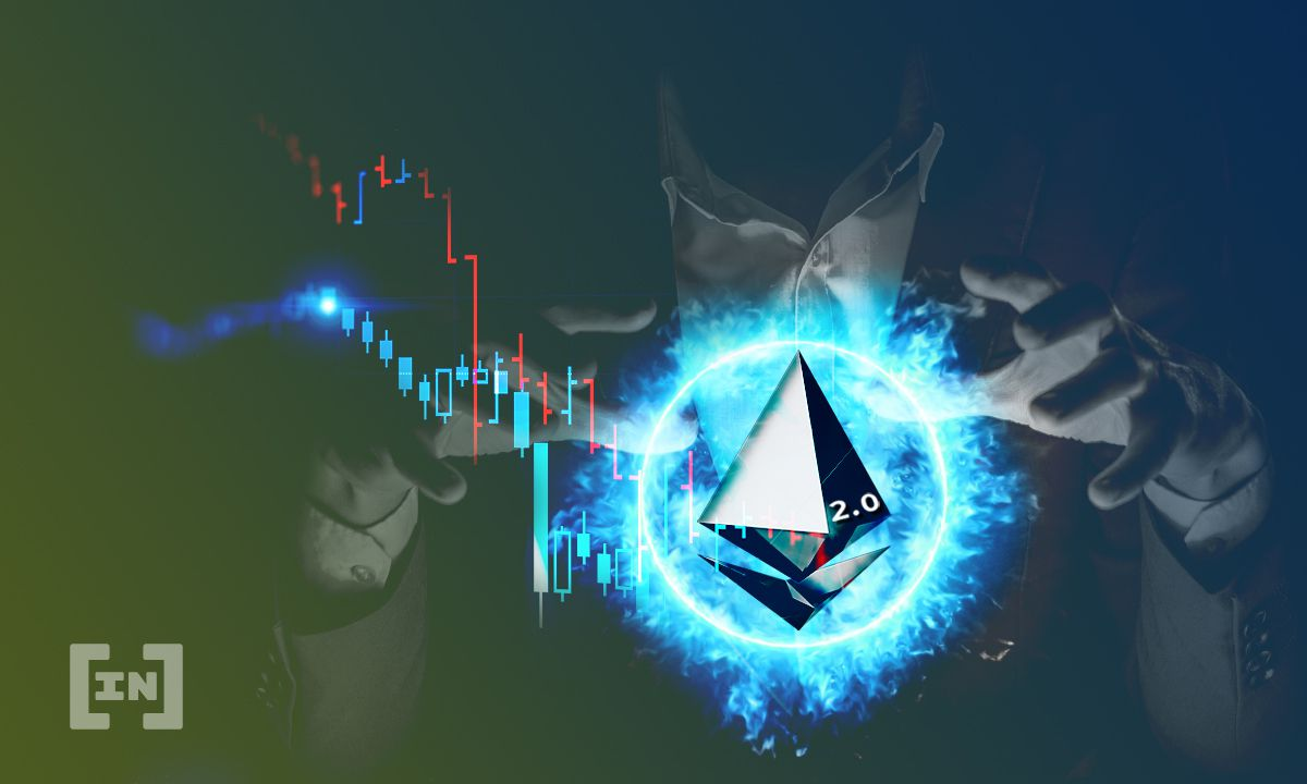 On-Chain Analysis: Interest in ETH Remains High Despite Correction