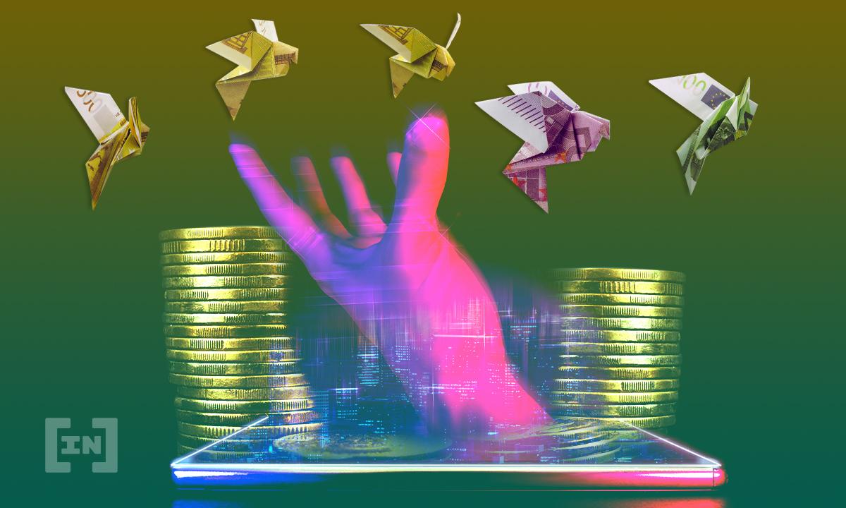 NFT Digital Art