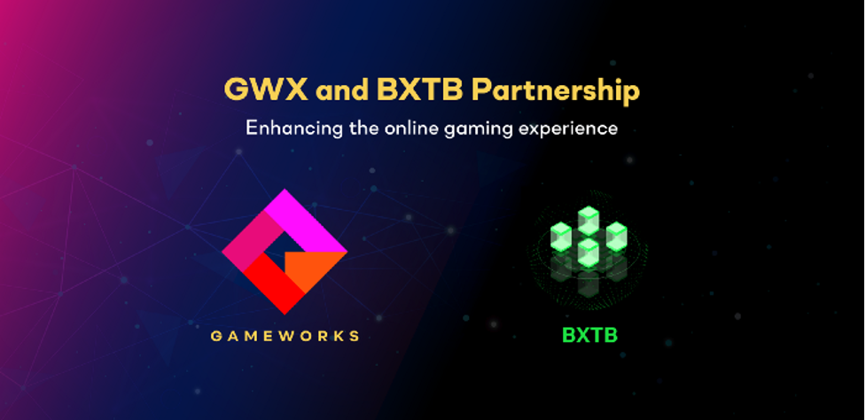 BXTB-GWX-partnership