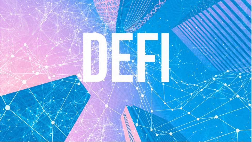 Decentralized Finance: What's Hot in Q4 2020