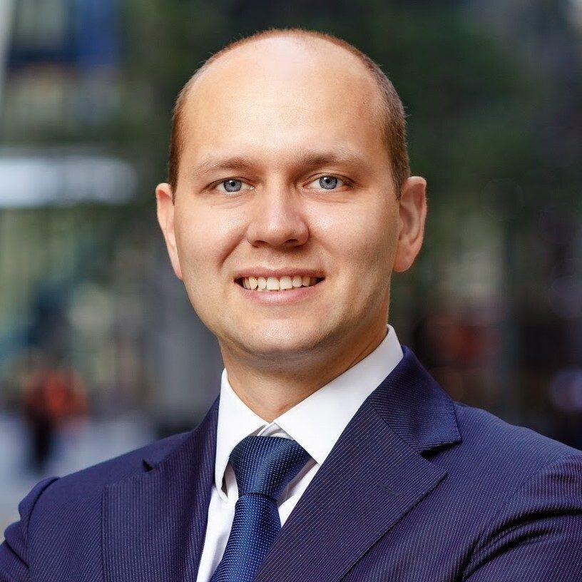Konstantin Anissimov