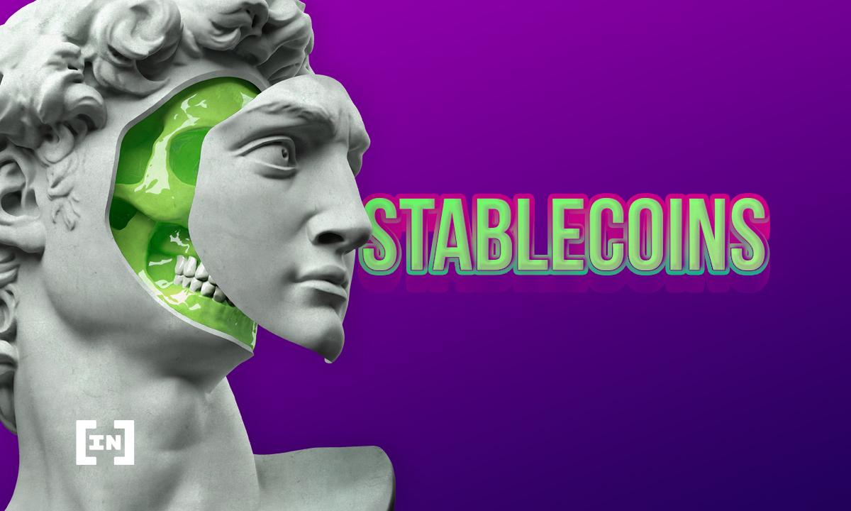 stablecoin regulation, stablecoins, btc on-chain analysis