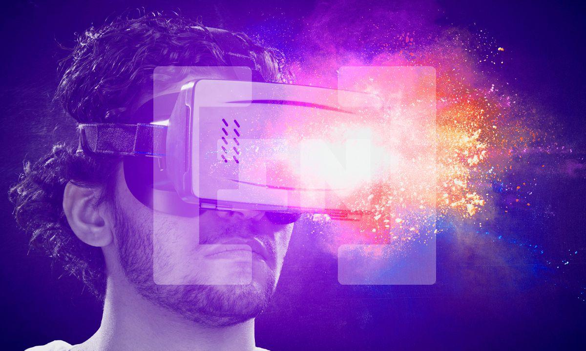 Vorto Gaming Gets NEAR Support to Develop Blockchain Gaming Platform