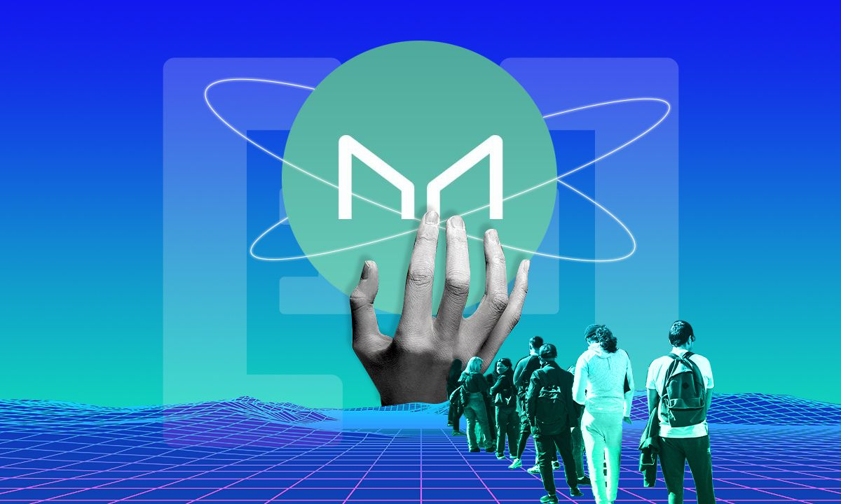 MakerDAO Governance Votes to Include Real-World Assets