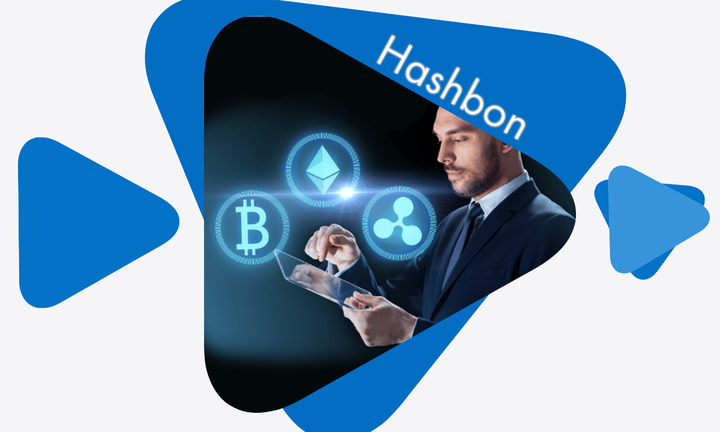 Hashbon Launches HASH Token and Gets it Listed On Coinsbit