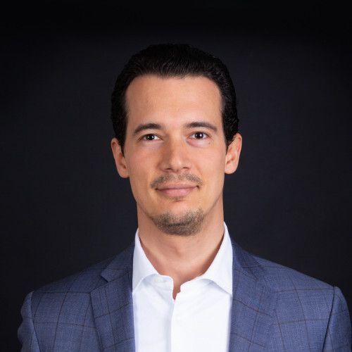 Adrien Treccani