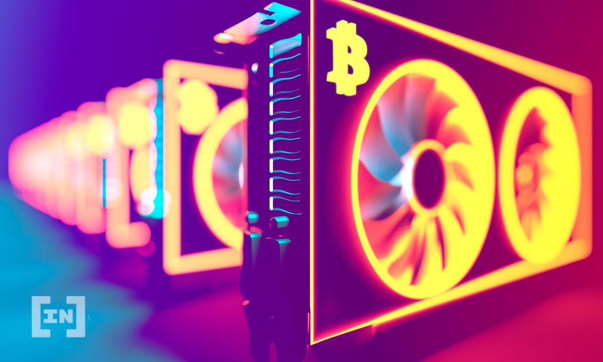 Kriptografija verta investuoti m: Miršta kripto prekybininko viršininkas - shilta.lt