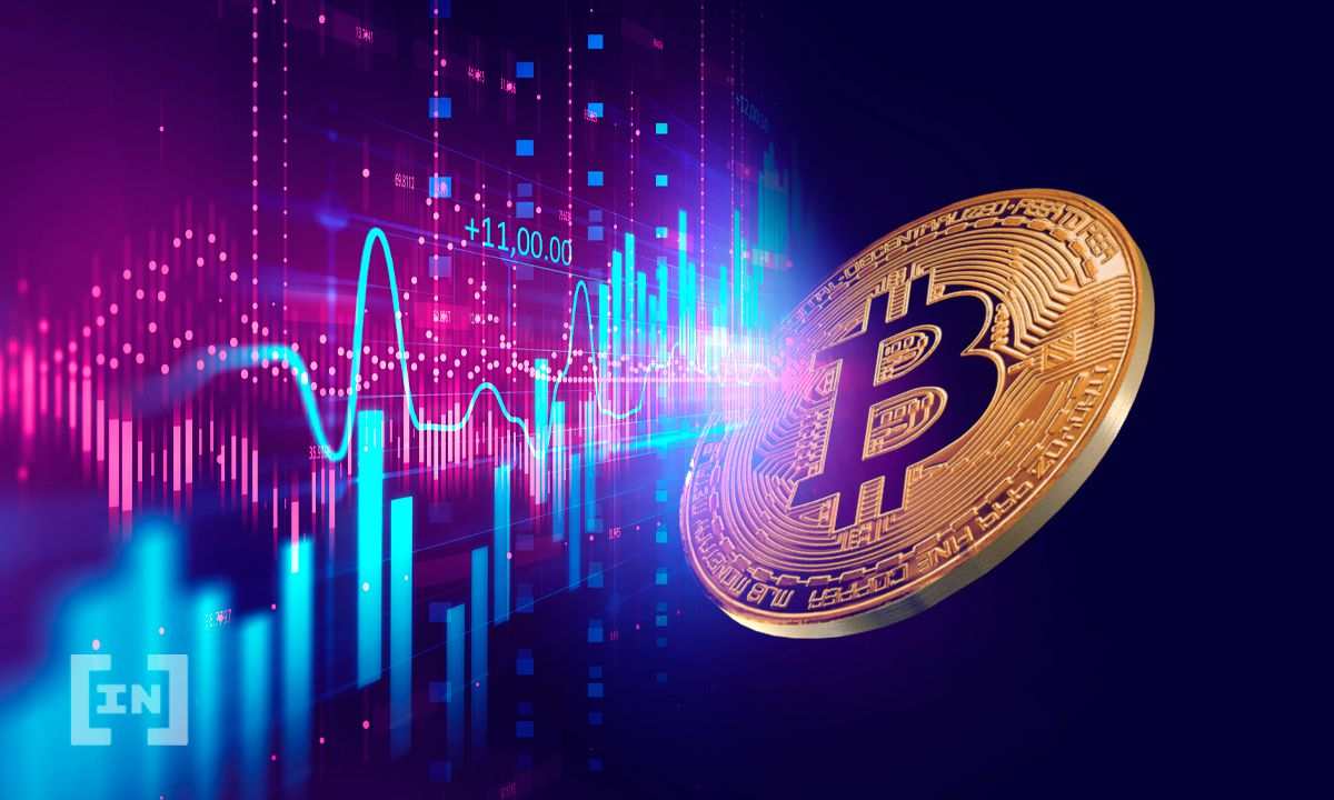 Bitcoin (BTC) Most Undervalued in 10 Years According to Stock-to-Flow Model