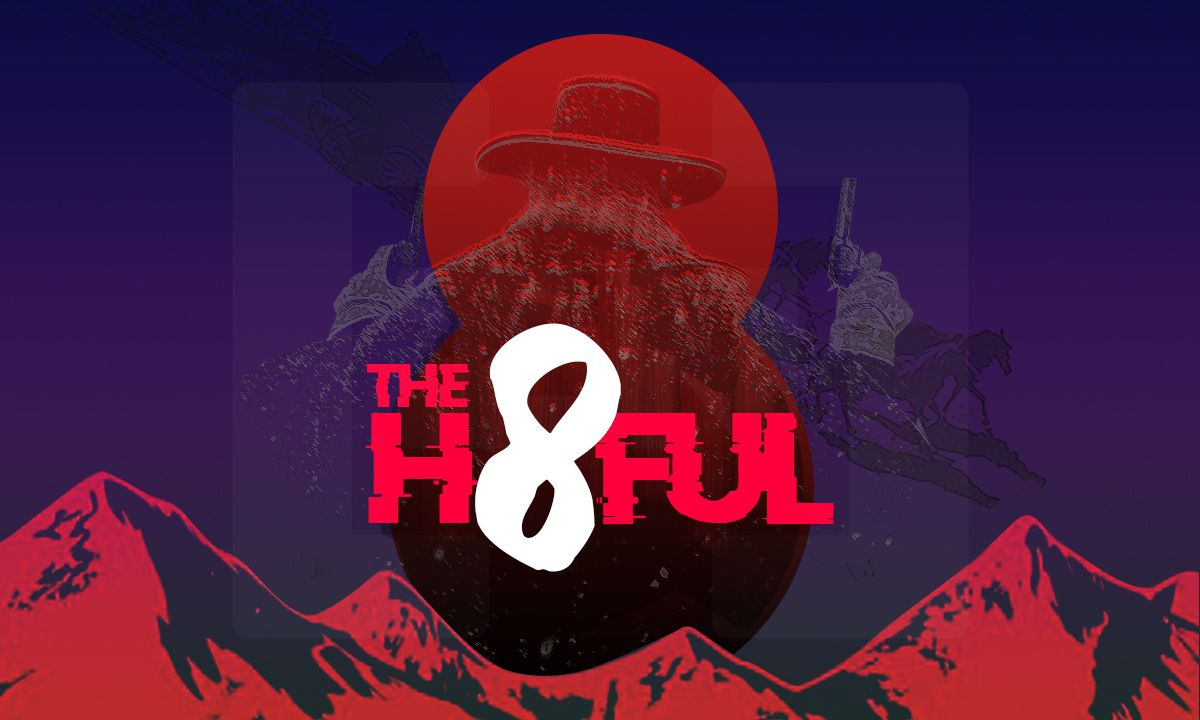 The Hateful Eight: CAKE, MATIC, CHZ, ENJ, RSR, KLAY, KCS, STX – Biggest Losers, April 30 – May 7