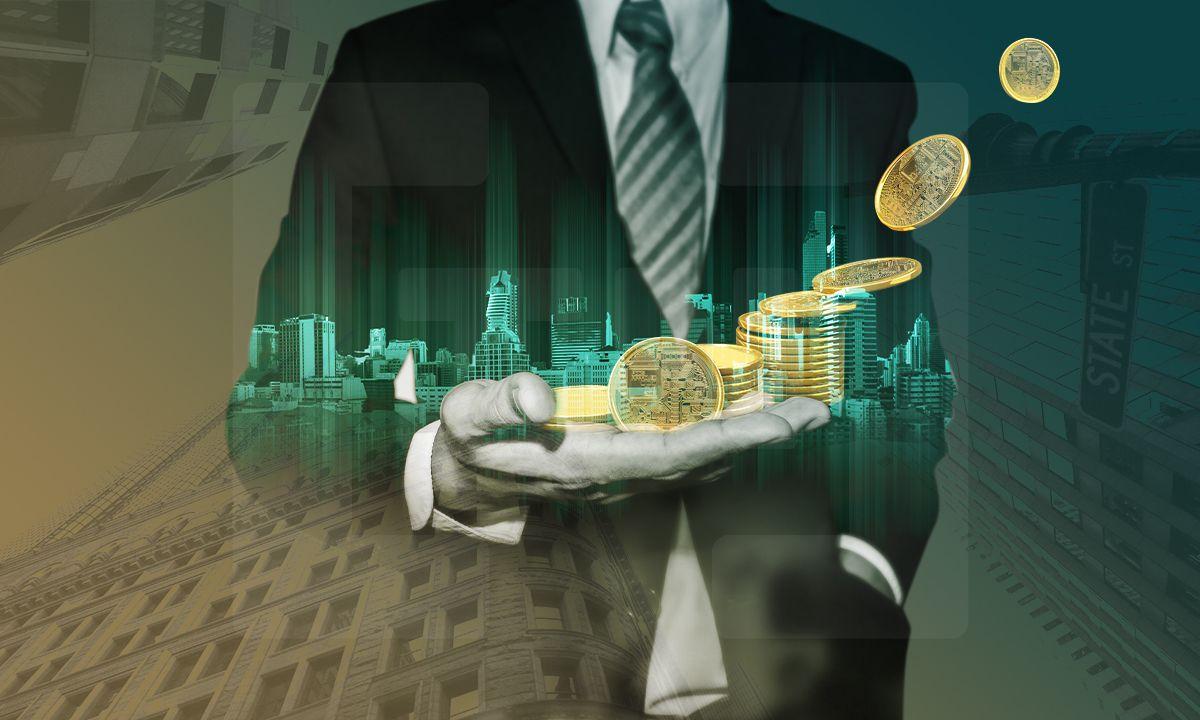 Goldman Sachs Begins Trading BTC Futures