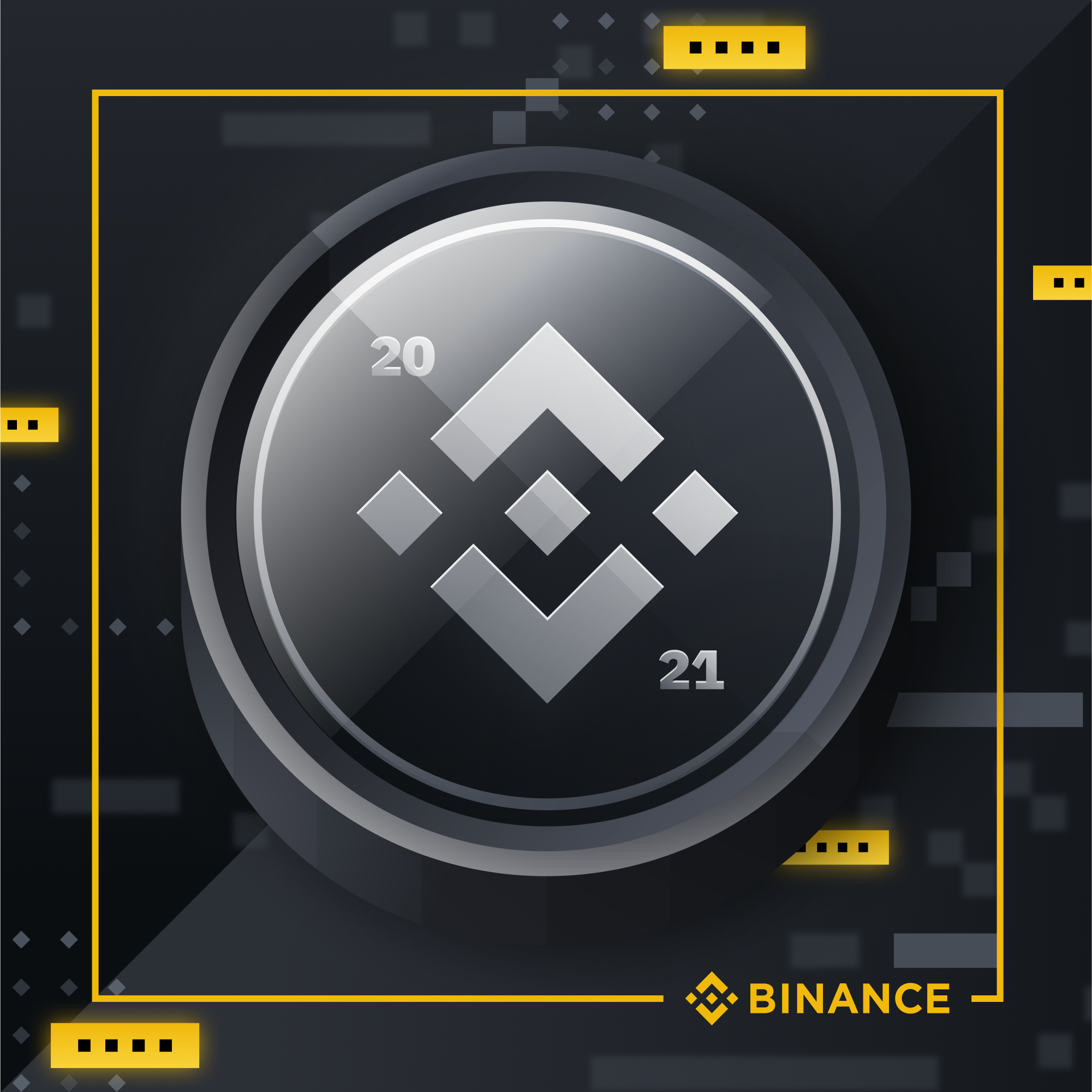 Binance NFT 2 copy