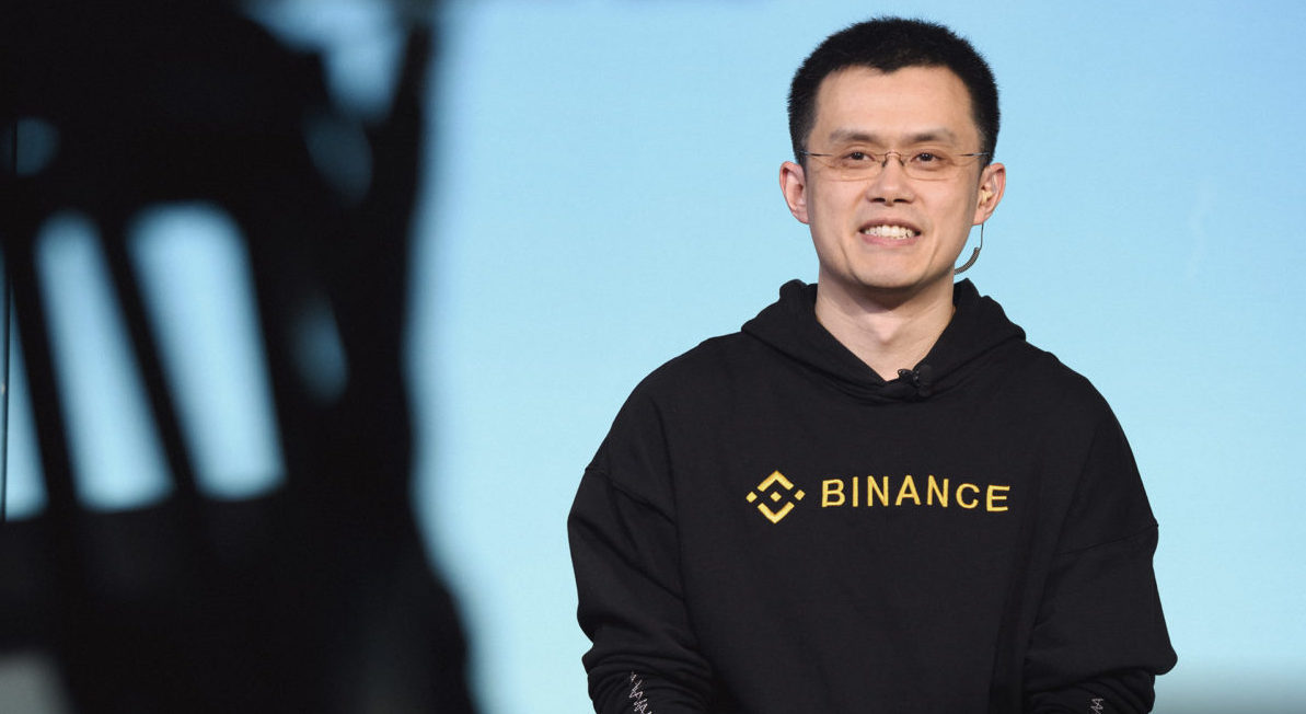 Crypto Billionaires: The Richest People in the Cryptocurrency Game
