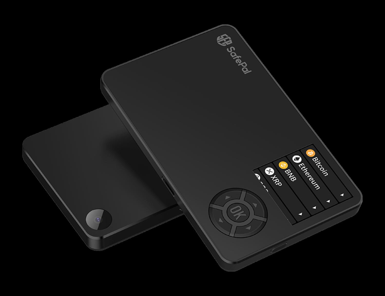 SafePal Wallet