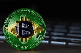 More People Opening Crypto Trading Accounts In Brazil Than Traditional  Securities