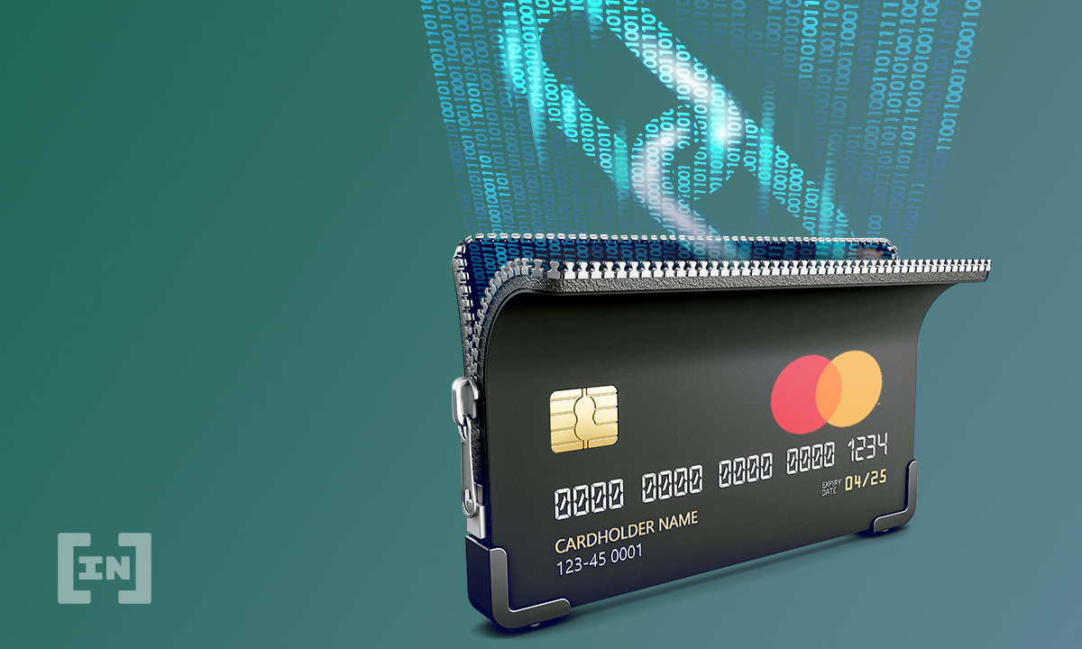 Consumer Interest in Crypto Payments Grows, Says Mastercard Survey
