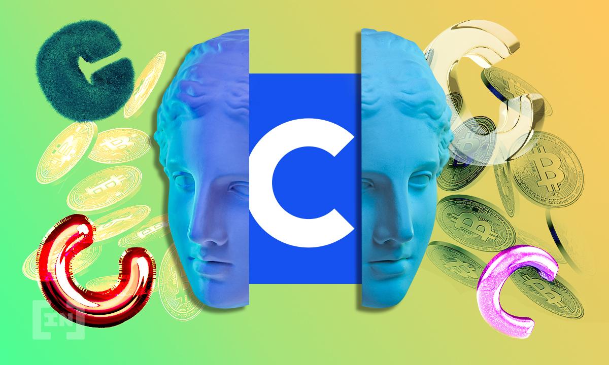 Coinbase support | crypto company IPO