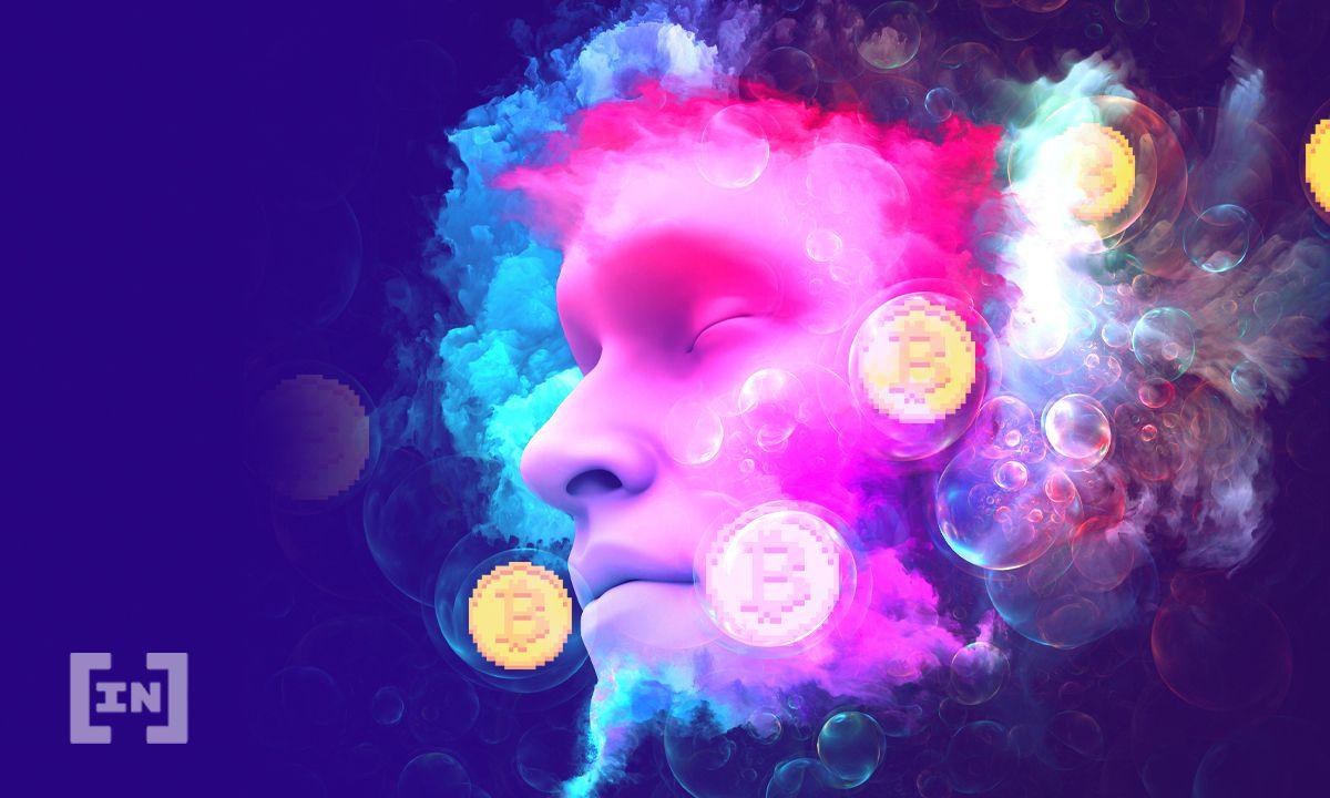 bitcoin etf aprobă