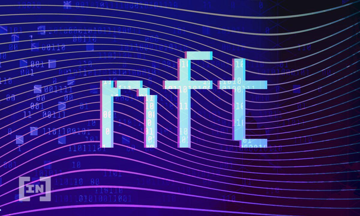 NFT BLES