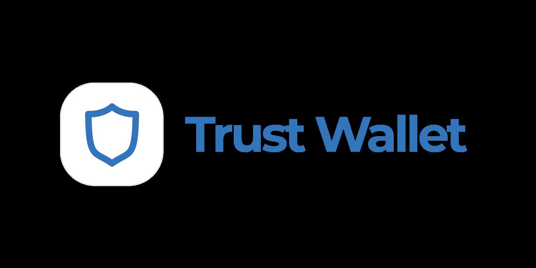 Trust Wallet
