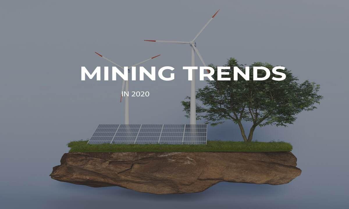 ar verta bitcoin mining 2021)