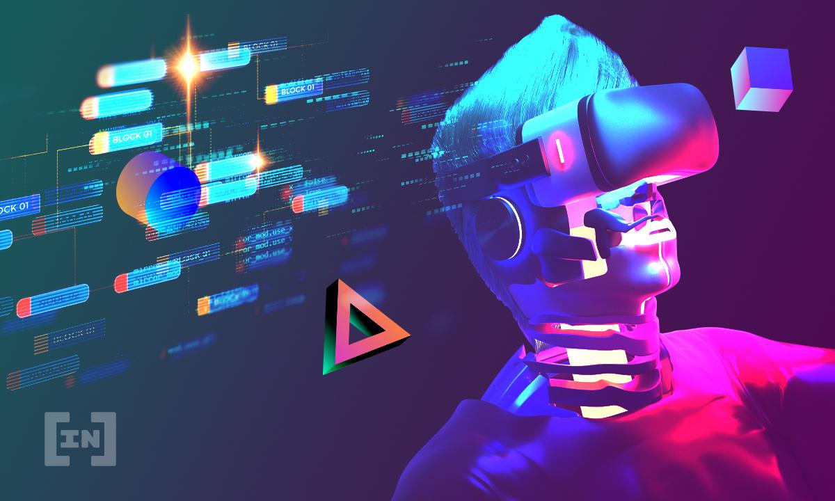 Decentral Games Announces $5M Capital Raise With New Partners