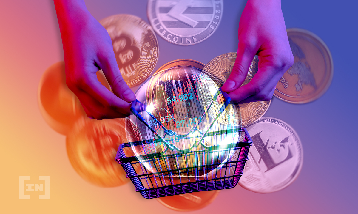 Crypto and Blockchain Use Scrutinized for Illegal Betting in Asia